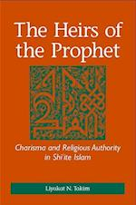 The Heirs of the Prophet
