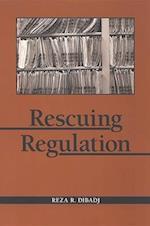 Rescuing Regulation
