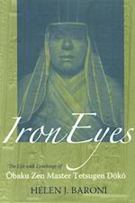 Iron Eyes