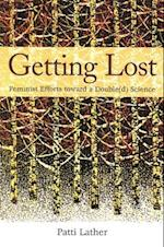 Getting Lost af Patti Lather