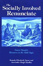 The Socially Involved Renunciate