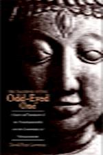 The Teachings of the Odd-Eyed One (Suny Series in Hindu Studies)