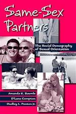 Same-Sex Partners