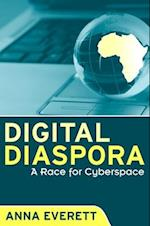 Digital Diaspora (Suny Series, Cultural Studies in Cinema/Video)