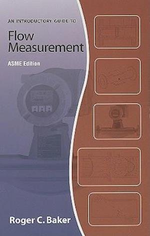 Introductory Guide to Flow Measurement
