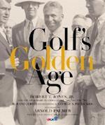 Golf's Golden Age af United States Golf Assoc, Rand Jerris