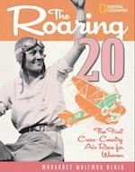 The Roaring Twenty