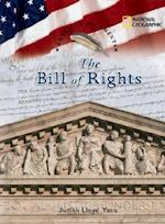 The Bill of Rights (American Documents)
