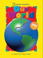 Our World (SCIENCE QUEST)