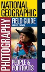 National Geographic Photography Field Guide (National Geographic Photography Field Guides)