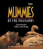 Mummies of the Pharaohs af Melvin Berger