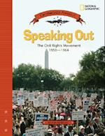 Speaking Out (Crossroads America)