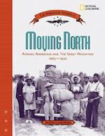 Moving North (Crossroads America)