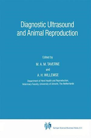 Diagnostic Ultrasound and Animal Reproduction