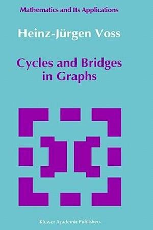 Cycles and Bridges in Graphs