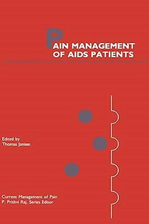 Pain Management of AIDS Patients