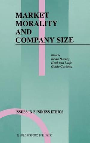 Market Morality and Company Size