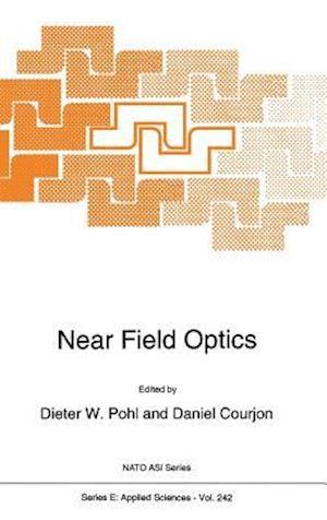Near Field Optics