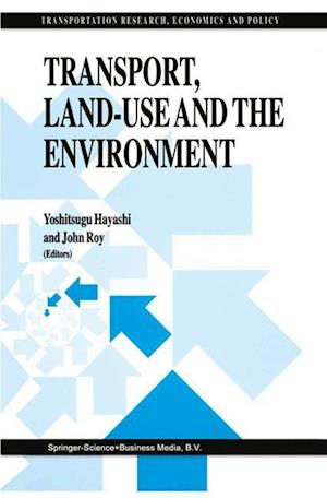 Transport, Land-Use and the Environment