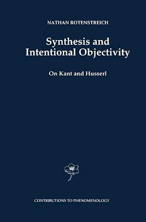 Synthesis and Intentional Objectivity