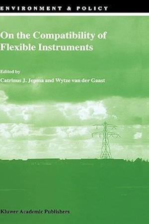 On the Compatibility of Flexible Instruments