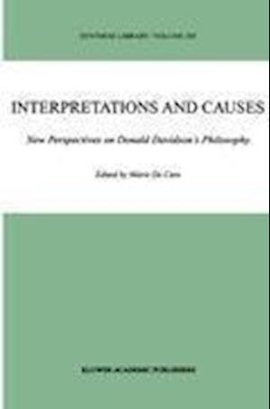 Interpretations and Causes