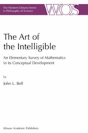 The Art of the Intelligible