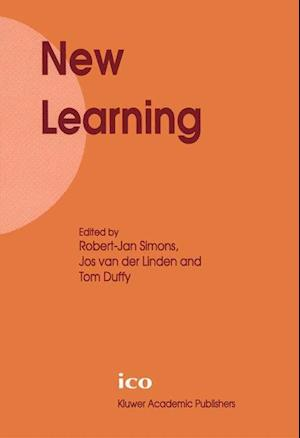 New Learning