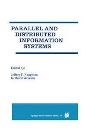 Parallel and Distributed Information Systems