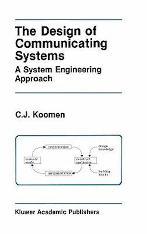 The Design of Communicating Systems
