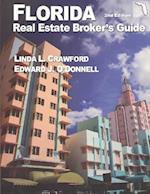 Florida Real Estate Broker's Guide