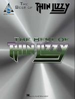 Best of Thin Lizzy