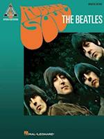 Rubber Soul (Guitar Recorded Version)