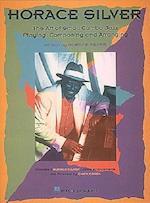 Horace Silver af Horace Silver