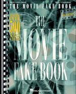 The Movie Fake Book