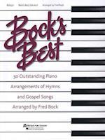 Bock's Best (nr. 1)