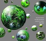 Nature Aquarium Complete Works 1985-2009