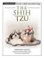 The Shih Tzu (Terra Nova Series)
