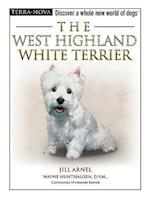 The West Highland White Terrier [With Training DVD] (Terra Nova)
