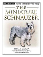 The Miniature Schnauzer (Terra Nova Series)