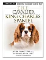 The Cavalier King Charles Spaniel (Terra Nova Series)