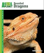 Bearded Dragons (Animal Planet Pet Care Library)
