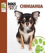 Chihuahua (Animal Planet Dogs 101)
