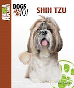 Shih Tzu (Animal Planet Dogs 101)
