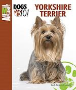 Yorkshire Terrier (Animal Planet Dogs 101)