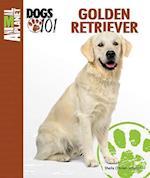 Golden Retriever (Animal Planet Dogs 101)