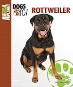 Rottweiler (Animal Planet Dogs 101)