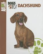 Dachshund (Animal Planet Dogs 101)
