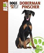 Doberman Pinscher (Animal Planet Dogs 101)