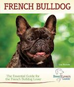 French Bulldog (Breed Lover's Guide) (Breedlover's Guide)